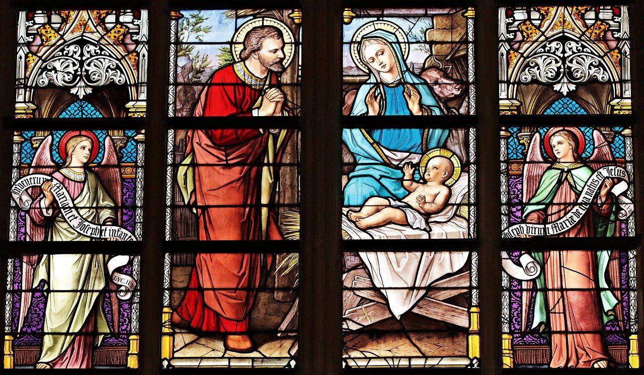 La pluralité de religion aujourd'hui, comment le justifier?